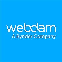 Web Damn - Web Programming Blog