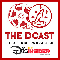thedcast