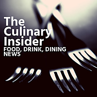 The Culinary Insider