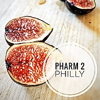 Pharm2Philly