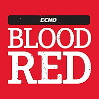 Blood Red | The Liverpool FC Podcast