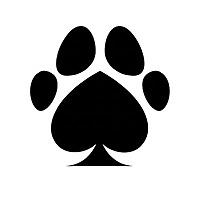 Ace Dog Blog