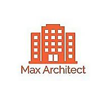 Max Architect