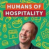 Humans Of Hospitality