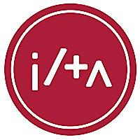 International Legal Technology Association