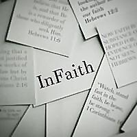 InFaith Blog