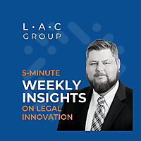 Legal Innovation Central