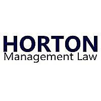 Horton Law | New York Management Law Blog