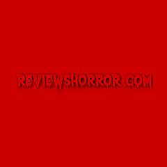 Reviews Horror