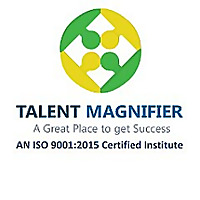 Talent Magnifier