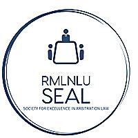 RMLNLU Arbitration Law Blog