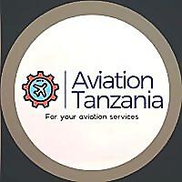 Aviation Tanzania