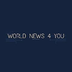 World News 4 You