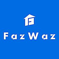 FazWaz Philippines Property News