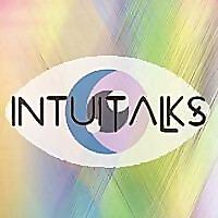 IntuiTalks Radio