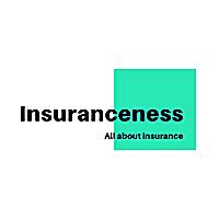 Insuranceness