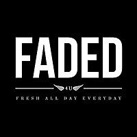 FADED4U