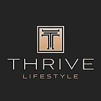 Thrive Lifestyle