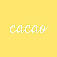 Cacao Magazine