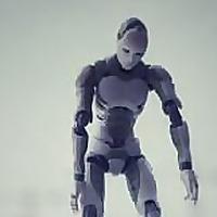 Robotergesetze