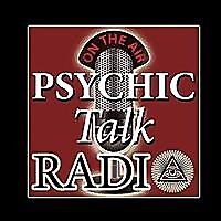 Psychic Talk Radio Network