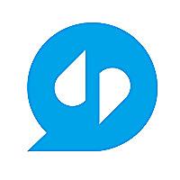 contactSPACE Blog