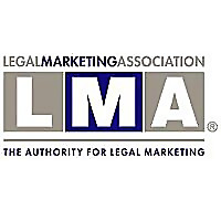 Legal Marketing Association Podcast