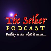 The Seiker Podcast