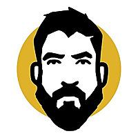 Luke Thomas Live Chat & Podcasts