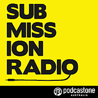 Submission Radio Australia