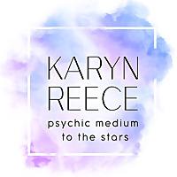 Medium Mindfulness