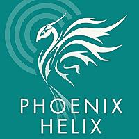 Phoenix Helix | The Paleo Autoimmune Protocol