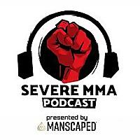 Severe MMA Podcast