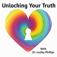 Unlocking Your Truth