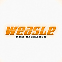 MMA Meeting | Let's Talk with TheWeasle Podcast