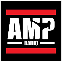 AMP Radio | Another MMA Podcast