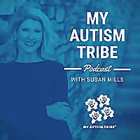 My Autism Tribe