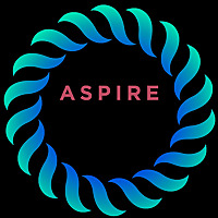 Aspire Natural Health | Autoimmunity