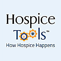 Hospice Tools