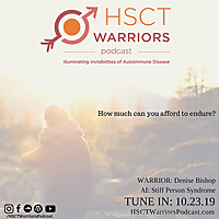 HSCT Warriors