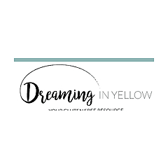 Dreaming In Yellow
