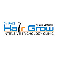 Dr Pai's Hair Grow Intensive Trichology Clinic