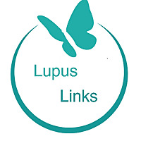 Lupus Links