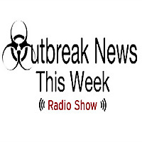 Outbreak News Interviews