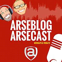 Arsecasts
