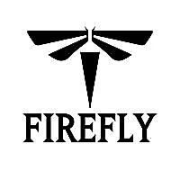 Tech Firefly
