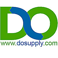 Do Supply