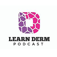Learn Derm Podcast