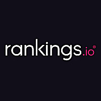 Rankings.io