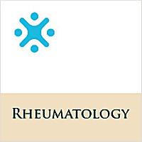 Oxford Academic | Rheumatology